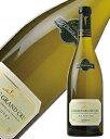 ラ シャブリジェンヌ シャブリ グラン クリュ レ プルーズ 2014 750ml 白ワイン シャルドネ フランス ブルゴーニュ