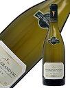ラ シャブリジェンヌ シャブリ グラン クリュ ヴァルミュール 2013 750ml 白ワイン シャルドネ フランス ブルゴーニュ