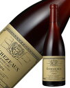 ルイ ジャド エシェゾー グラン クリュ 2012 750ml 赤ワイン ピノ ノワール フランス ブルゴーニュ あす楽