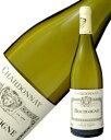 ルイ ジャド ソンジュ ド バッカス ブルゴーニュ シャルドネ 2014 750ml 白ワイン フランス ブルゴーニュ あす楽