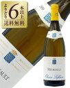 よりどり6本以上送料無料 オリヴィエ ルフレーヴ ムルソー 2014 750ml 白ワイン シャルドネ フランス ブルゴーニュ