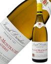 ジョセフ(ジョゼフ) ドルーアン ピュリニー モンラッシェ プルミエクリュ フォラティエール 2013 750ml 白ワイン シャルドネ フランス ブルゴーニュ