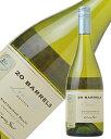 【あす楽】 コノスル ソーヴィニヨンブラン 20バレル 2016 750ml 白ワイン チリ