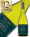 【あす楽】【よりどり12本送料無料】コノスルソーヴィニヨンブランレゼルバ2019750ml白ワインチリ