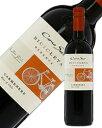 コノスル カルメネール ビシクレタ(ヴァラエタル) 2017 750ml 赤ワイン チリ