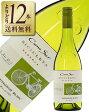 よりどり12本送料無料 コノスル ソーヴィニヨンブラン ヴァラエタル 2015 750ml 白ワイン チリ あす楽