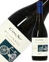 コノスル ヴァラエタル 赤ワイン