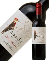 デルスール カベルネソーヴィニヨン 赤ワイン