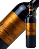 ブラゾン ディッサン 2013 750ml 赤ワイン カベルネ ソーヴィニヨン フランス ボルドー あす楽