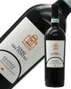 カンティーナ ディオメーデ アリアニコ デル ヴルトゥレ 2013 750ml 赤ワイン イタリア あす楽