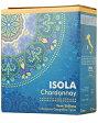 イゾラ シャルドネ 2014 2000ml (1梱包は8個までになります。) バッグインボックス ボックスワイン 白ワイン あす楽