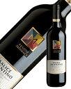 【あす楽】 フェウド モナチ ミルス サリチェ サレンティーノ 2015 750ml 赤ワイン イタリア