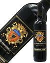 レ マンフレディ アリアニコ デル ヴルトゥレ 2011 750ml 赤ワイン イタリア
