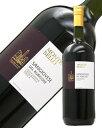 【包装不可】【同一商品6本購入で送料無料】モンテベッロサンジョヴェーゼデルルビコーネマグナム20181500ml赤ワイン
