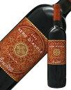 フェウド アランチョ ネロ ダーヴォラ 2016 750ml 赤ワイン イタリア