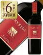 よりどり6本以上送料無料 ニュートン ナパ ヴァレー クラレット 2013 750ml アメリカ カリフォルニア 赤ワイン あす楽