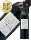 セカンド オーヴァーチュア アメリカ カリフォルニア 赤ワイン