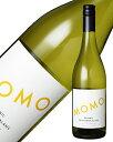 セレシン モモ ソーヴィニヨン ブラン 2019 750ml ニュージーランド 白ワイン
