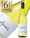 【あす楽】【よりどり6本以上送料無料】スピアーワインズスピアーソーヴィニヨンブラン2019750ml白ワイン南アフリカ