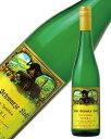 シュテッフェン ツェラー シュヴァルツェ カッツ シュペートレーゼ 2018 750ml ドイツ 白ワイン リースリング デザートワイン