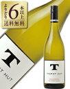 【よりどり6本以上送料無料】 ティンポット ハット ワインズ ティンポット ハット マールボロ ソーヴィニヨン ブラン 2018 750ml ニュージーランド 白ワイン