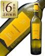 よりどり6本以上送料無料 ジャンバルモン シャルドネ 2014 750ml 白ワイン フランス あす楽