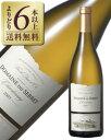 よりどり6本以上送料無料 ドメーヌ デュ セレ シャルドネ ペイドック IGP 2015 750ml 白ワイン フランス あす楽