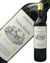 アルティーガ フステル ティエラ セレナ テンプラニーリョ 2012 750ml 赤ワイン スペイン