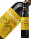 イゲルエラ 2014 750ml 赤ワイン スペイン あす楽