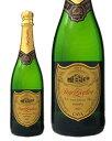 ロジャーグラート ゴールド ブリュット スパークリングワイン スペイン