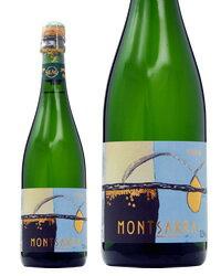 スパークリングワイン スペイン