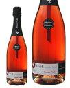 セグラヴューダス ラヴィット ロサード ブルート 750ml スパークリングワイン スペイン あす楽