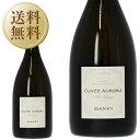 【今月の送料無料ワイン】 バンフィ キュヴェ アウローラ アルタランガ DOCG 2012 750ml スパークリングワイン ピノ ノワール イタリア