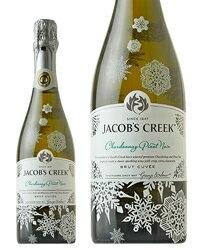 ジェイコブス クリーク シャルドネ ノワール オーストラリア スパークリングワイン