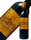 格付け第3級 シャトー ディッサン 2012 750ml 赤ワイン カベルネ ソーヴィニヨン フラン