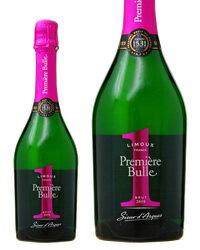 プルミエール ブランケット ナンバーワン スパークリングワイン