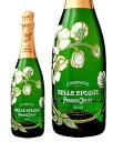 アウトレット商品:ラベル、キャップ、ビン傷あり ペリエ ジュエ キュヴェ(キュベ) ベル エポック 2007 並行 750ml シャンパン シャンパーニュ あす楽