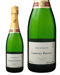 ローラン ブリュット シャンパン シャンパーニュ フランス