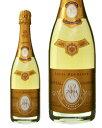 ルイ ロデレール(ルイ・ロデレール) クリスタル 2007 並行 750ml シャンパン シャンパーニュ フランス あす楽