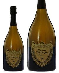 ドンペリニヨン(ドンペリニョン)(ドン・ペリニヨン)(モエ・エ・シャンドン) 白 2008 750ml 正規 シャンパン シャンパーニュ フランス