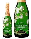 ペリエ・ジュエ キュヴェ エポック シャンパン シャンパーニュ フランス