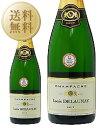 【あす楽】【今月の送料無料ワイン】 ルイ デローネイ