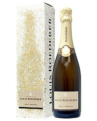 ロデレール ブリュット プルミエ シャンパン シャンパーニュ フランス