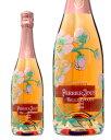 ペリエ ジュエ(ペリエ・ジュエ) キュヴェ(キュベ) ベル エポック(ベル・エポック) ロゼ 2005 並行 750ml シャンパン シャンパーニュ フランス 1梱包6本まで同梱可能 あす楽