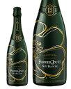 お一人様1本限り 限定品 ペリエ ジュエ(ペリエ・ジュエ) ヌイット ブランシェ 並行 750ml シャンパン シャンパーニュ フランス あす楽