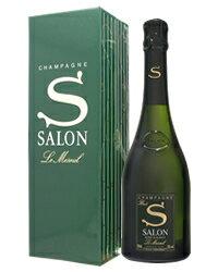 シャンパーニュ ブリュット シャンパン フランス