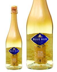 ゴールド エディション スパークリングワイン