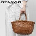 Dragon Diffusion / ドラゴンディフュージョン / 8811 / BAMBOO TRIPLE JUMP SMALL do