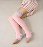 履いて寝るだけ、最適ゆる圧 着圧ソックスで翌朝スッキリ美脚に♪レディース靴下♪【】お陰様で10,000足売れました!再再再入荷大人気お休み【着圧ソックス】履いているだけスッキリ美脚