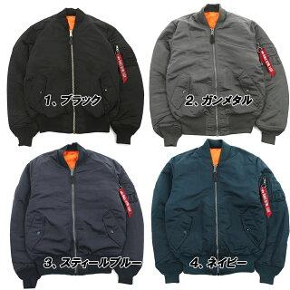 STUSSY「ステューシー」2010S/S新作!HazeThrowUpWorks/sShirts計3カラー展開!■サイズ交換1回目無料!■